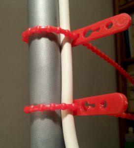 binder-kabel
