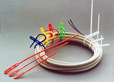 binder-kabel2