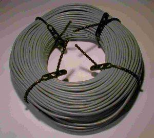 binder-spule