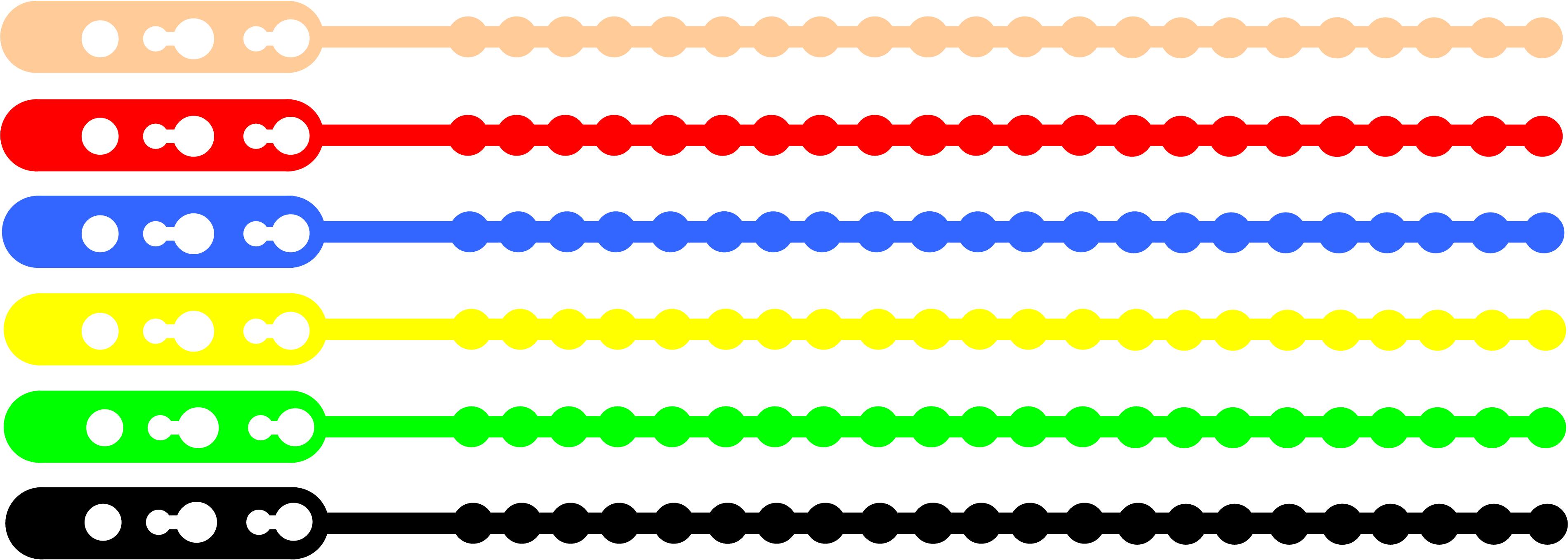 binder-zeichnung