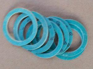 dichtung-qn2-blau