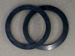 dichtung-qn6-schwarz2