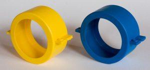 ps-blau-gelb
