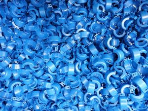 schellen-1000x-blau
