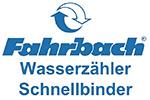 Fahrbach GmbH